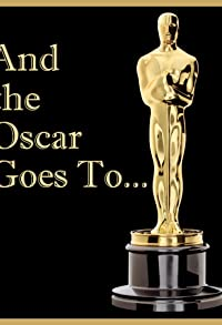 Primary photo for And the Oscar Goes To...