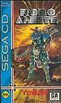 Robo Aleste (1992) Poster