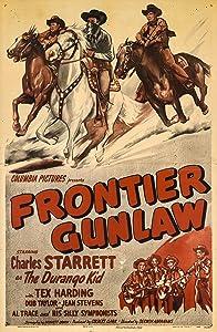 Good movie downloading sites yahoo Frontier Gunlaw by Bennett Cohen  [720x576] [hd720p] [480x640]