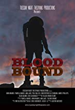 Primary image for Blood Bound