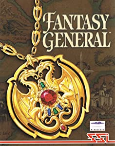 Movie old download Fantasy General by none [320p]