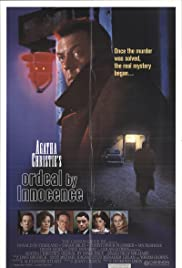 Ordeal by Innocence (1984) 1080p
