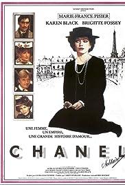 Chanel Solitaire (1982) film en francais gratuit