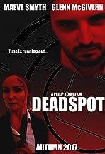Deadspot