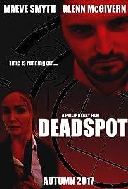 Deadspot Poster