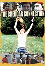 The Cheddar Connection