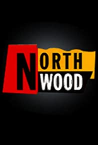 Primary photo for Northwood