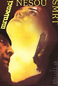 Mravenci nesou smrt (1986)