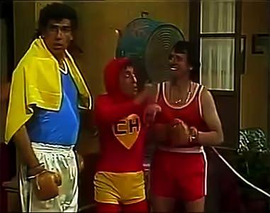 3d movies clip download Juego de manos es de boxeadores [1280x720p]