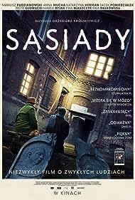 Sasiady (2014)
