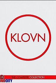 Klovn (2005)