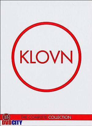 Where to stream Klovn