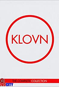 Primary photo for Klovn