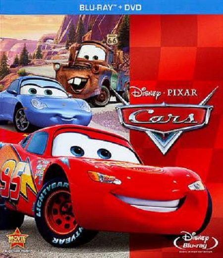 The Inspiration For Cars Video 2006 Imdb