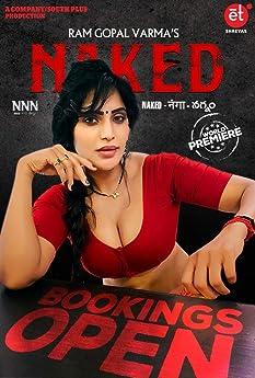 Naked Nanga Nagnam (2020)