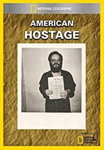 Movie for free watch online American Hostage [480x320]