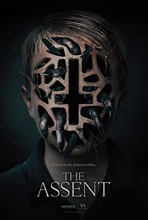 Download The Assent (2019) {English With Subtitles} BluRay 480p [400MB] | 720p [800MB] | 1080p [1.5GB] | Moviesflix - MoviesFlix | Movies Flix - moviesflixpro.org, moviesflix , moviesflix pro, movies flix