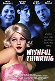 Wishful Thinking (1999) film en francais gratuit