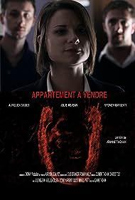 Appartement à vendre (2015)
