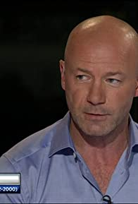 Primary photo for Alan Shearer