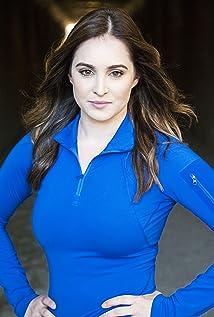 Natasha Paul Picture