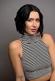 Adrienne Laurén Picture