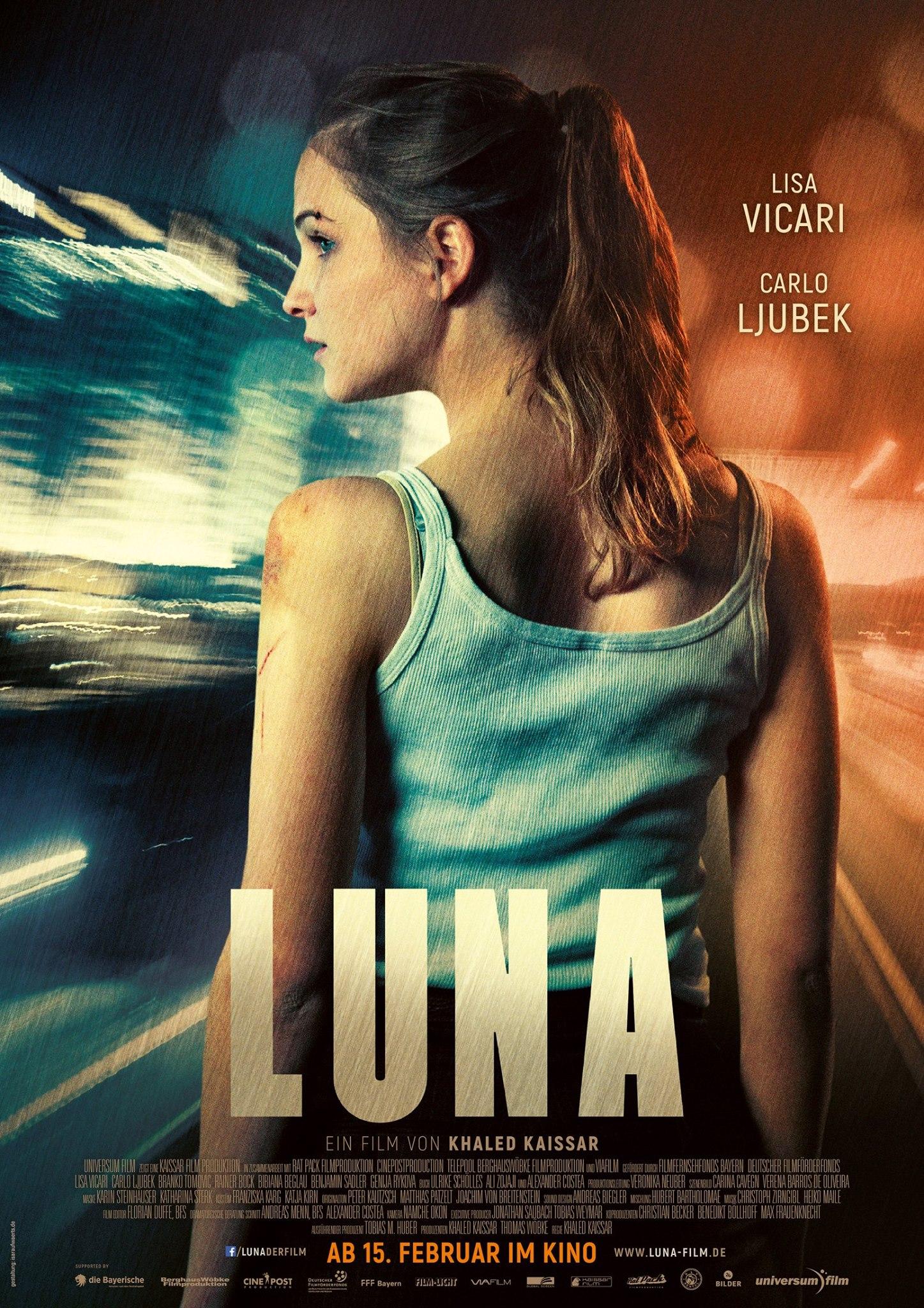 Luna: Em Busca Da Verdade [Dub] – IMDB 5.6