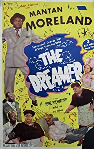Best free downloadable movies website The Dreamer by none [Ultra]
