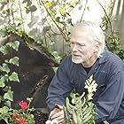 James Morrison in Raspberry Magic (2010)