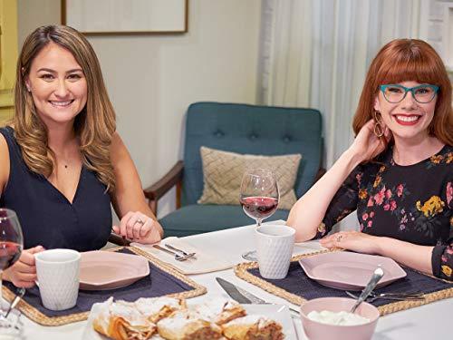 Mary S Kitchen Crush Tv Series 2019 Imdb