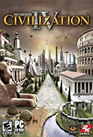 Civilization IV Poster