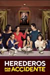 MGM Int'l TV Nabs Rights to Claro Video Hit 'Herederos Por Accidente' (Exclusive)