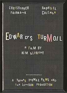 Live movie watching Edward's Turmoil [mkv]