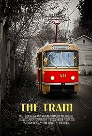 The Tram (2018)