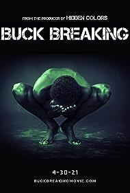 Buck Breaking (2021)