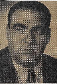 Primary photo for Dewey Robinson