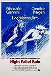 A Night Full of Rain (1978)