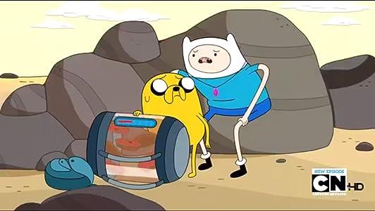 Nur kostenlose Filmdownloads Adventure Time: The Other Tarts (2011) [movie] [WEB-DL] [1680x1050] by Pendleton Ward
