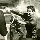 Gang Busters (1955)
