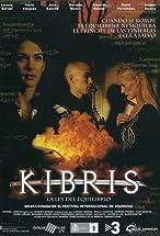 Primary image for Kibris: La ley del equilibrio