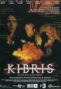 Primary photo for Kibris: La ley del equilibrio
