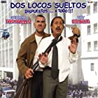 Dady Brieva and Guillermo Francella in Incorregibles (2007)