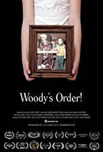 Freemovies to watch Woody's Order! [Mpeg]