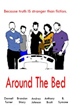 Around the Bed