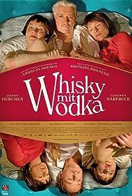 Whisky mit Wodka (2009)