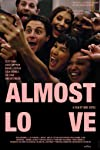 'Almost Love' Film Review: Gay Couple Works Out Issues in Overpopulated, Underwritten Comedy