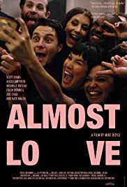 Almost Love (2019) Sell By 1080p