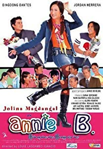 Latest movies videos download Annie B. Philippines [Mpeg]