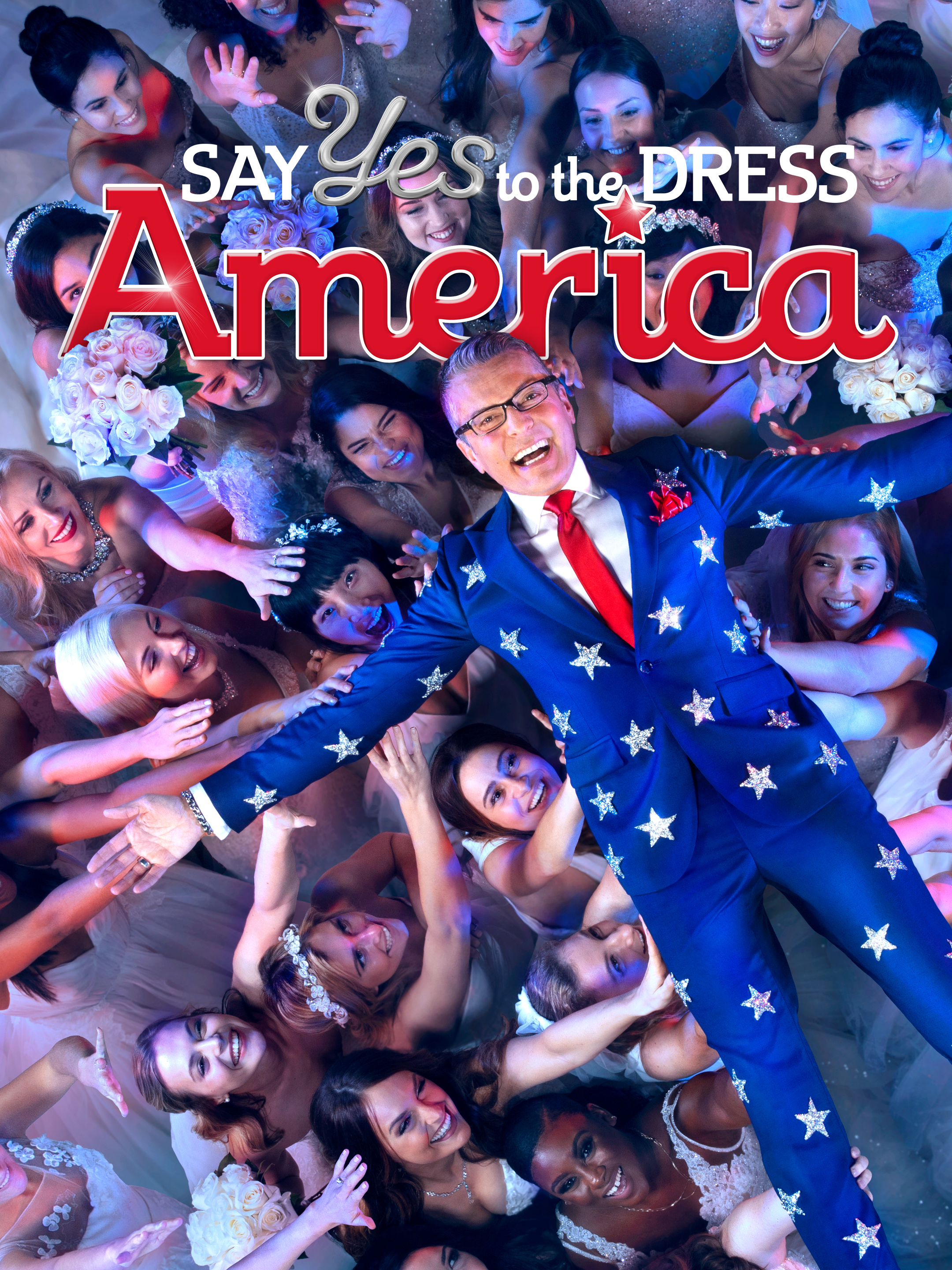 Say.Yes.to.the.Dress.America.S01E07.Ring.That.Bell.iNTERNAL.1080p.WEB.x264-ROBOTS