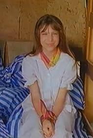 Jade Magri in Runaway Bay (1992)